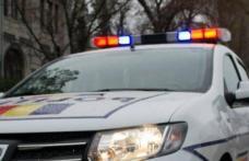 Un dorohoian de 31 de ani, cercetat penal pentru că a furat un telefon dintr-o mașină