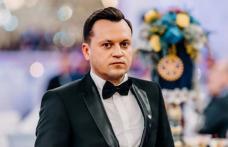 Tânărul antreprenor Cătălin Silegeanu își sărbătorește ziua cu o listă de dorințe pentru dezvoltarea județului Botoșani