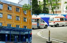 E.ON sprijină personalul medical din Spitalul Județean de Urgență Botoșani