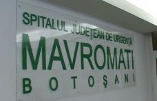 Pacienții infectați cu coronavirus vor fi transferați de la Spitalul Județean Mavromati. Află ce se întâmplă cu spitalul