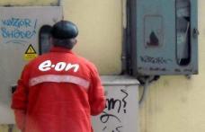 ATENȚIE! Falși angajați ai E.ON la ușile dorohoienilor