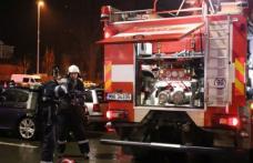 1000 de misiuni pentru pompierii botoșăneni pe timpul stării de urgență