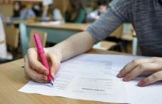Ministerul Educației schimbă regulile revenirii la școală. Cine nu intră la Evaluare și la Bac