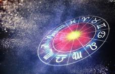 Horoscopul săptămânii 18-24 mai. Pentru Scorpioni săptămâna debutează cu multă forfotă la serviciu