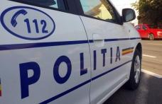 Incident în trafic sesizat de Spitalul Municipal Dorohoi. Poliția anchetează...