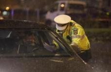 Șofer în stare de ebrietate denunțat la poliție de alți participanți la trafic