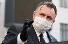 NOI REGULI de protecţie în instituţii şi triaje epidemiologice aprobate de Ministrul Sănătății