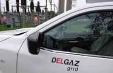 Delgaz Grid: După ridicarea stării de urgență, activitățile de relații cu publicul se realizează exclusiv online și telefonic