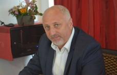 Senatorul PNL, Costel Șoptică, acuză managementul Spitalului Municipal Dorohoi
