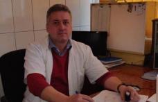 Managerul Spitalului Dorohoi răspunde acuzațiilor lansate de senatorul Costel Șoptică