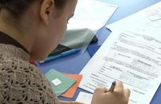 Ce sunt obliați să facă elevii de clasa a VIII-a și a XII-a, în timpul examenelor