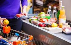 Decizie importantă luată de un supermarket din Dorohoi, privind măsurarea temperaturii clienților