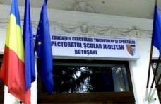 Peste 250.000 de măști de protecție vor ajunge în școlile din județul Botoșani