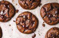 Prăjiturele de ciocolată - Delicioase și ciocolatoase