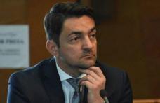 """Răzvan Rotaru, deputat PSD: """"Domnule senator Șoptică de ce nu cereți demisia lui Flutur de la Suceava pentru morții de COVID și abuzurile de care se f"""