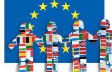 Și tu poți fi CETĂȚEANUL EUROPEAN al anului! Ce poți face și ce poți câștiga?