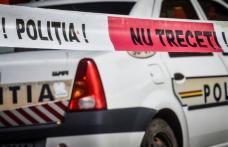 Descoperire șocantă! Bărbat din Coțușca găsit mort într-o fosă septică