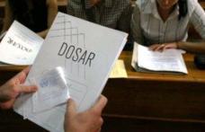 Inspectoratul Școlar Județean Botoșani vine cu precizări privind înscrierea la examenul de bacalaureat 2020