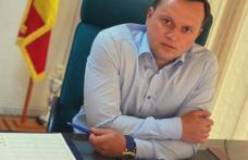 """Cătălin Silegeanu, vicepreședinte Patronatul Național Român Botoșani: """"Redeschiderea tuturor afacerilor este o necesitate"""""""