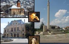 """Deputat Mihaela Huncă: """"Botoșani, povestea artei și culturii! Să promovăm valorile botoșănene"""""""