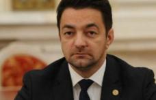 Răzvan Rotaru: Liberali botoșăneni mafioți, luați mâna de pe sistemul medical! Lăsați medicii să-și facă treaba că altfel veți face din Botoșani a dou