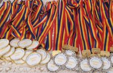 """Liceul """"REGINA MARIA"""" Dorohoi - ABSOLVIRE PROMOȚIA 2016-2020 - Vă felicităm!"""