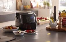 Avantajele de a avea un multicooker în bucătărie