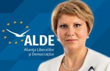 """Filiala ALDE Botoșani: """"Ziua Copilului, reprezintă Ziua Rușinii pentru actualul Guvern!"""""""