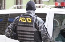 Bărbatul care și-a înjunghiat concubina din Corlăteni a fost pus în libertate de autorități