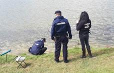 Peste 20 de sancțiuni ale jandarmilor în ultima zi de prohibiție la pescuit