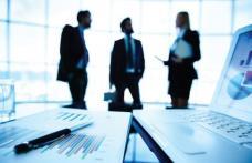 Măsuri active de sprijin imediat oferite angajatorilor pentru reluarea activității economice