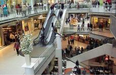 Avem data! Mall-urile se redeschid, dar cu restricții