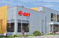 Magazinele E.ON își reiau treptat activitatea în condiții stricte de acces, pentru protejarea clienților și a angajaților