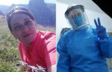 Asistenta medicală care a murit în 23 mai, reintrodusă din nou pe lista deceselor de COVID-19