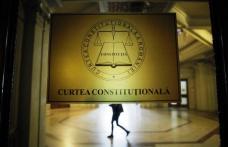 Decizia CCR privind organizarea alegerilor locale și manipulările PeSeDiste