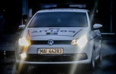 """Minivacanța de Rusalii: """"Conduceți cu atenție și prudență și respectați indicațiile polițiștilor din teren"""""""