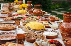 Tradiții și obiceiuri de Moșii de vară. Ce se dă de pomană în această zi