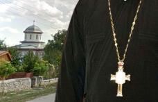 Patru posturi de preot din județ au fost declarate vacante de Mitropolie