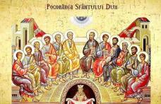 Superstiții și tradiții de Rusalii. Lucrurile interzise în această zi de sărbătoare