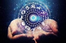 Horoscopul săptămânii 8-14 iunie: Pentru Capricorni săptămâna începe în forță
