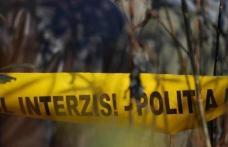 Caz cutremurător în județul Botoșani! Un bărbat și-a ucis iubita și a abandonat-o într-o pădure