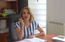Moarte fulgerătoare! Directorul DSVSA, Minodora Vasiliu, s-a stins din viață