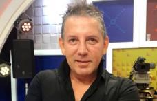 Costin Mărculescu a murit! Actorul a fost găsit decedat, în cadă!