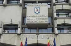 O dorohoiancă este, începând de astăzi, subprefect al județului Botoșani