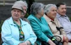 Nu mai amăgiți botoșănenii și respectați legile privind mărirea alocațiilor și a pensiilor!