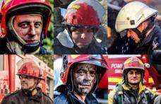 Fii și tu un salvator! ISU Botoșani recrutează candidați