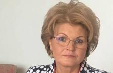 Mihaela Huncă: Doresc elevilor care intră de astăzi în focurile examenelor mult succes și reușite la toate probele!