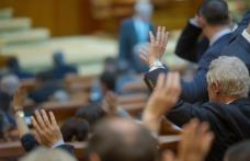 S-a Hotărât! Parlamentul va decide asupra datei alegerilor locale