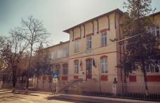 """Gândurile chimiștilor de la Colegiul Național """"Grigore Ghica"""" Dorohoi la final de an școlar"""