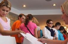 AJOFM Botoșani: Informații utile absolvenților promoției 2020